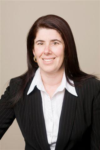 Diane Azzopardi