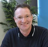 Graham Fitzpatrick