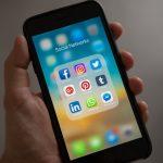 Facebook & Instagram Advertising Masterclass