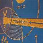 8 Digital Marketing Strategies to Grow Your Business