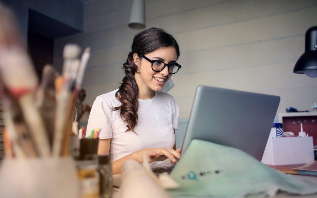 Increasing Your Sales with Retargeting