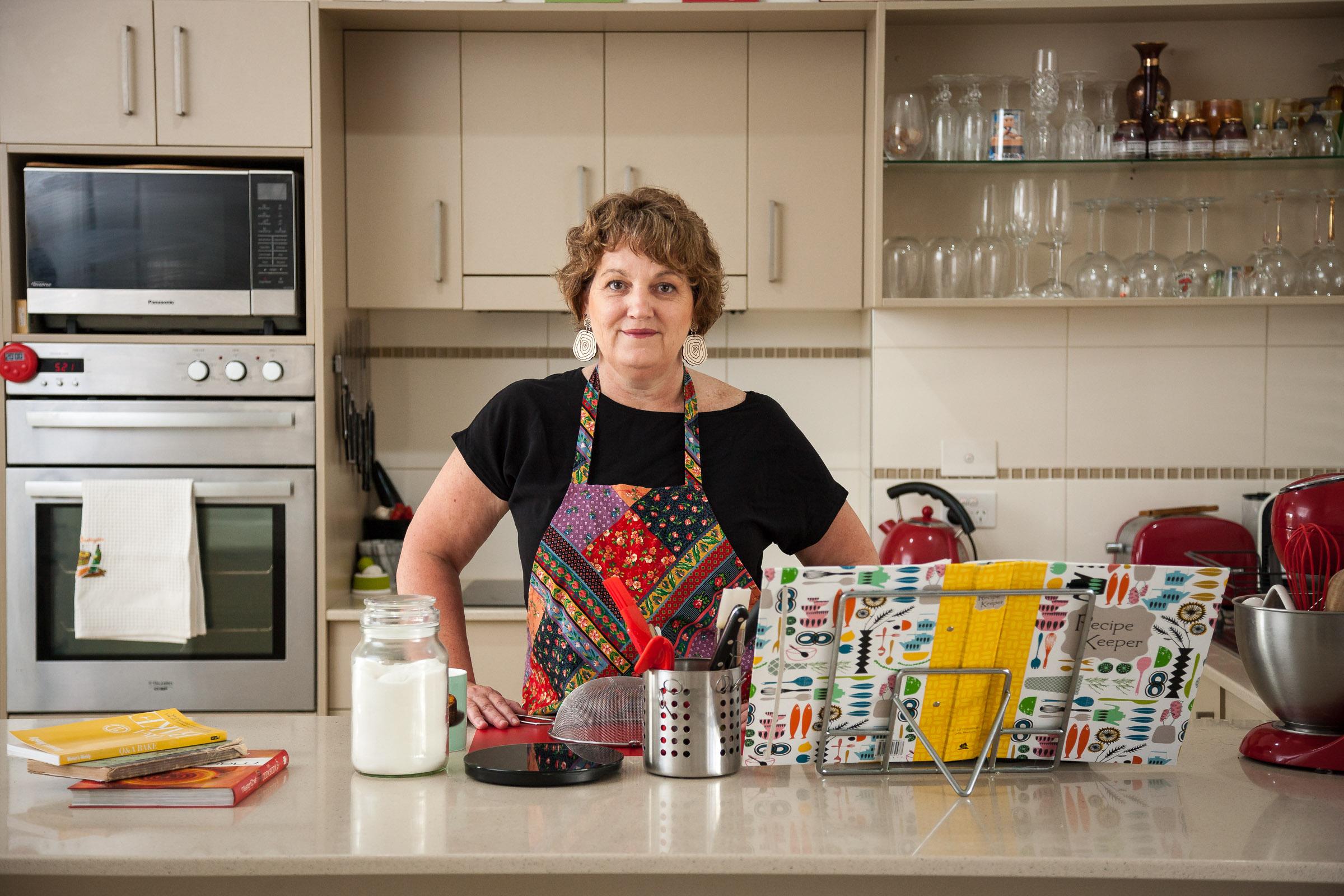 Broaden your customer base for food based businesses