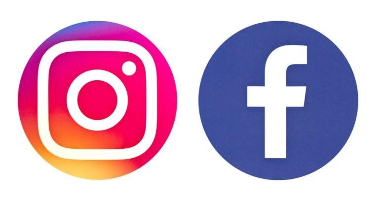 Facebook & Instagram Marketing